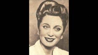 Isaura Garcia - FALAM TANTO DE MIM –  Ivon Curi - RCA Victor 80-1468-B – matriz BE5VB 0748