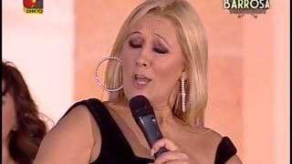 Maria Lisboa -Valentim (Feira Barrosã - Boticas)