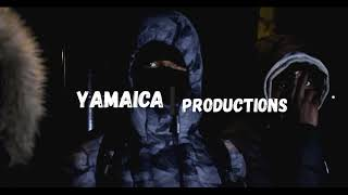 *FREE* UK Drill Type Beat 2019 - ''The Night We Met'' (Prod.by.Yamaica)