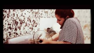 Amor A Distancia - Griser Nsr Ft. Karina Garcia// Vídeo Official