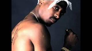 2Pac ft  Eminem & Big Syke    Cradle 2 The Grave