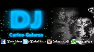 Lana del Rey & Quintino ft FTampa ft deorro - Summertime slammer (Carlos Galarza Mashup)