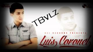 Solo Detalles - Luis Coronel Ft. Alex Rivera