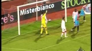Catania-Varese 4-3