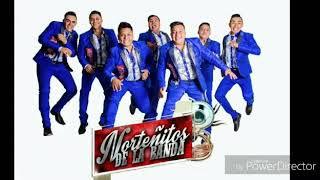 Norteñitos De La Banda 'EL QUESITO' EN VIVO
