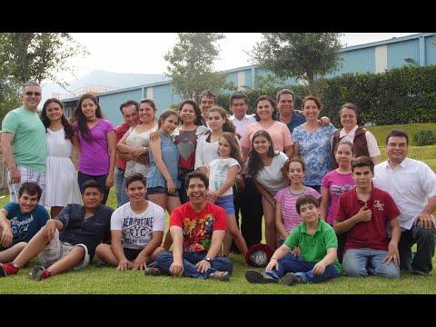 lavame-senor-checo-torres