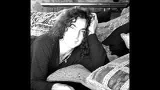 CLAUDIO DIVANNI--COMPARTO TEMAS DE MI  PROXIMO CD 12  MIX