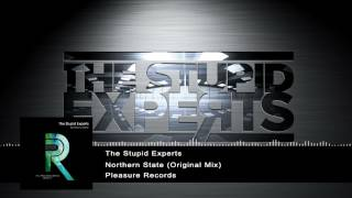The Stupid Experts - Northern State (Original Mix) [Pleasure Records]