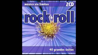 Let's Twist Again - Música Sin Límites Rock And Roll 2