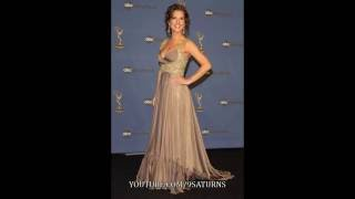 GH SAM / KELLY MONACO RED CARPET REWIND General Hospital Daytime Emmy Promo Preview 9-6-16 9-5-16