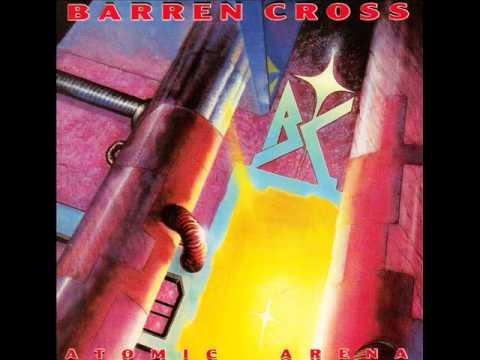 Deadlock de Barren Cross Letra y Video