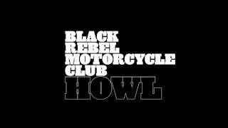 Black Rebel Motorcycle Club - Restless Sinner