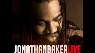 Jonathan Baker - Love Again