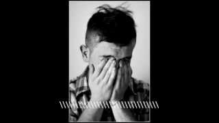 Linkin Park - Somewhere I Belong (DubZenStep Insane Dubstep Remix)