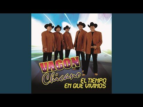 Amor Perfecto de Vagon Chicano Letra y Video
