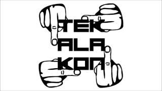 TEKALAKON - MA PLANTATION