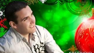 ARSENOID MERRY CHRISTMAS (christmas song)