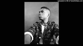 TENOR ft LADY PONCE  Afrobikutsi Beat...prod by MCTT