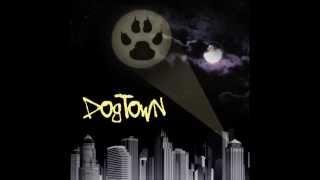 Dogtown Rap - Conduta (part. Zarastruta)