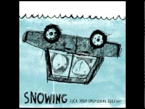 snowing-sam-rudich-ilgaret