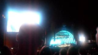 System of a Down - Deer Dance live 2013