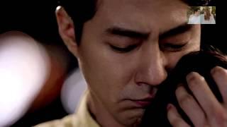 It's okay it's love OST Sub español  'And I need you most'