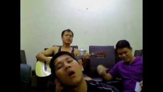 just tell me you love me.wmv the ilocano boys