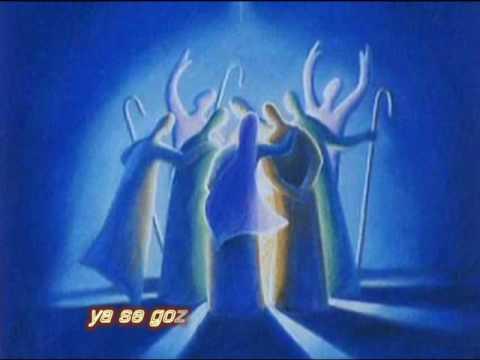 pentecostes-dia-de-fiesta-theotokitos-guia