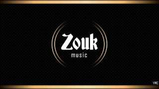 So In Love - P. Lowe (Zouk Music)