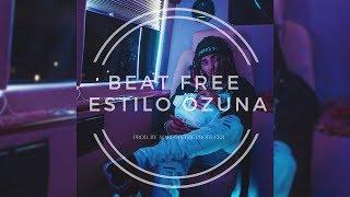 Desprecio - Beat Estilo Ozuna Ft. Wisin & Yandel