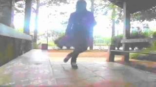 Igor Lopes Prévia - Free Step