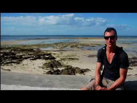 Must watch road trip for everybody traveling to Zambia, Mozambique, Zanzibar