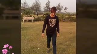 Bhai ka dhamaka  happy life