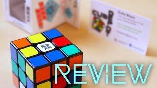 Moyu Aolong GT 3x3 Review | CubeDepot
