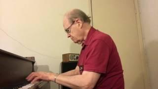 "ETarte, piano cover, Mozart's ""The Magic Flute"", Papageno"