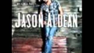 Dirt Road Anthem Jason Aldean lyrics in description