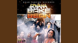 Bake Bean (Radio Eidt)