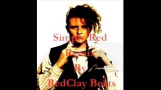 "Simply Red - ""Holding Back the Years""- Remix"