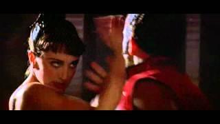 El Tango De Roxanne (spanish) - Moulin Rouge