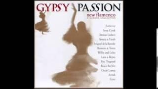 Gypsy Passion - Gipsy