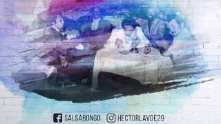 Hector Lavoe - Plazos Traicioneros