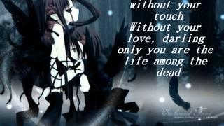 Nightcore - Bring Me To Life (w/ Lyrics)