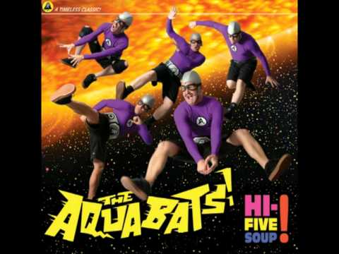 the-aquabats-just-cant-lose-housection