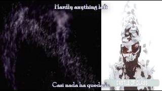 Castle of Glass - Linkin Park (Official Instrumental HQ) Lyrics