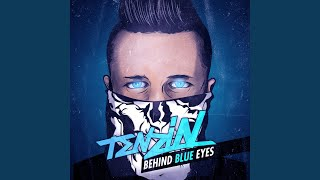 Behind Blue Eyes (Radio Edit)