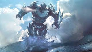 Position Music - Argonaut (Epic Heroic Orchestral Music)