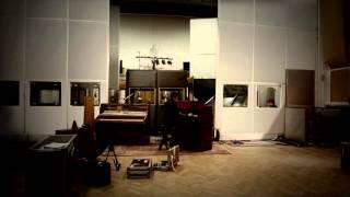 tindersticks Across six leap years (official album trailer)