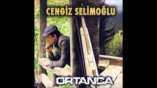 Cengiz Selimoğlu - Oy çalamadum