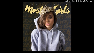 Most Girls (Radio Disney Clean Edit)