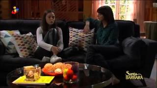 Marisa venera Manuel e defende-o